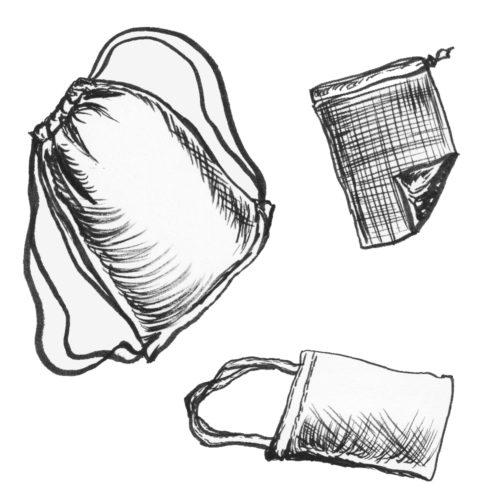Táskák