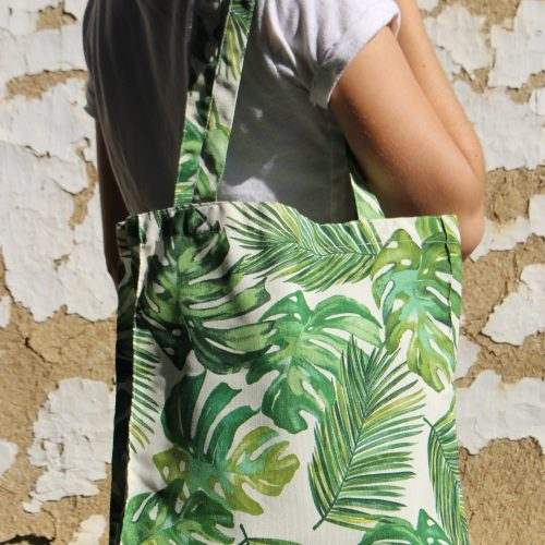 Bevásárló táskák