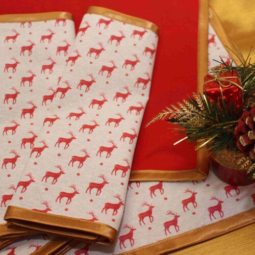 Karácsonyi termékek